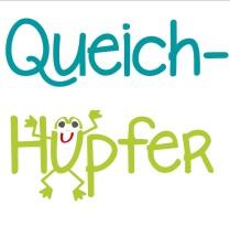 Queich-Hüpfer